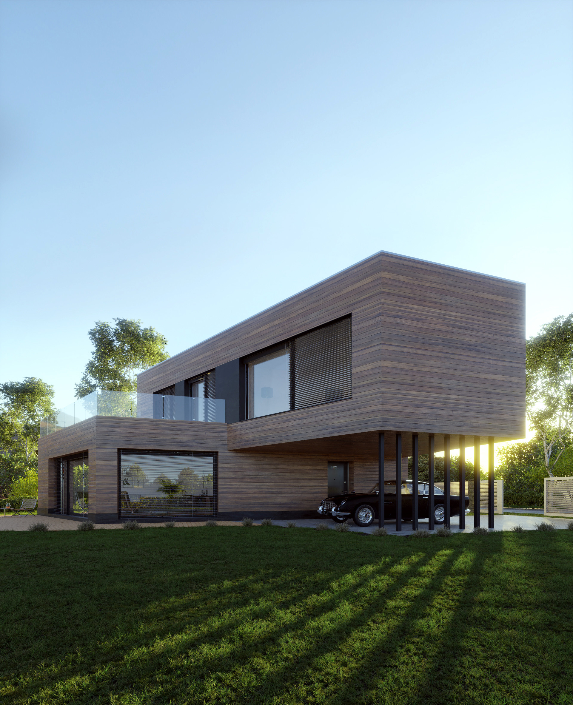 house_by_lavarch_architects.jpg