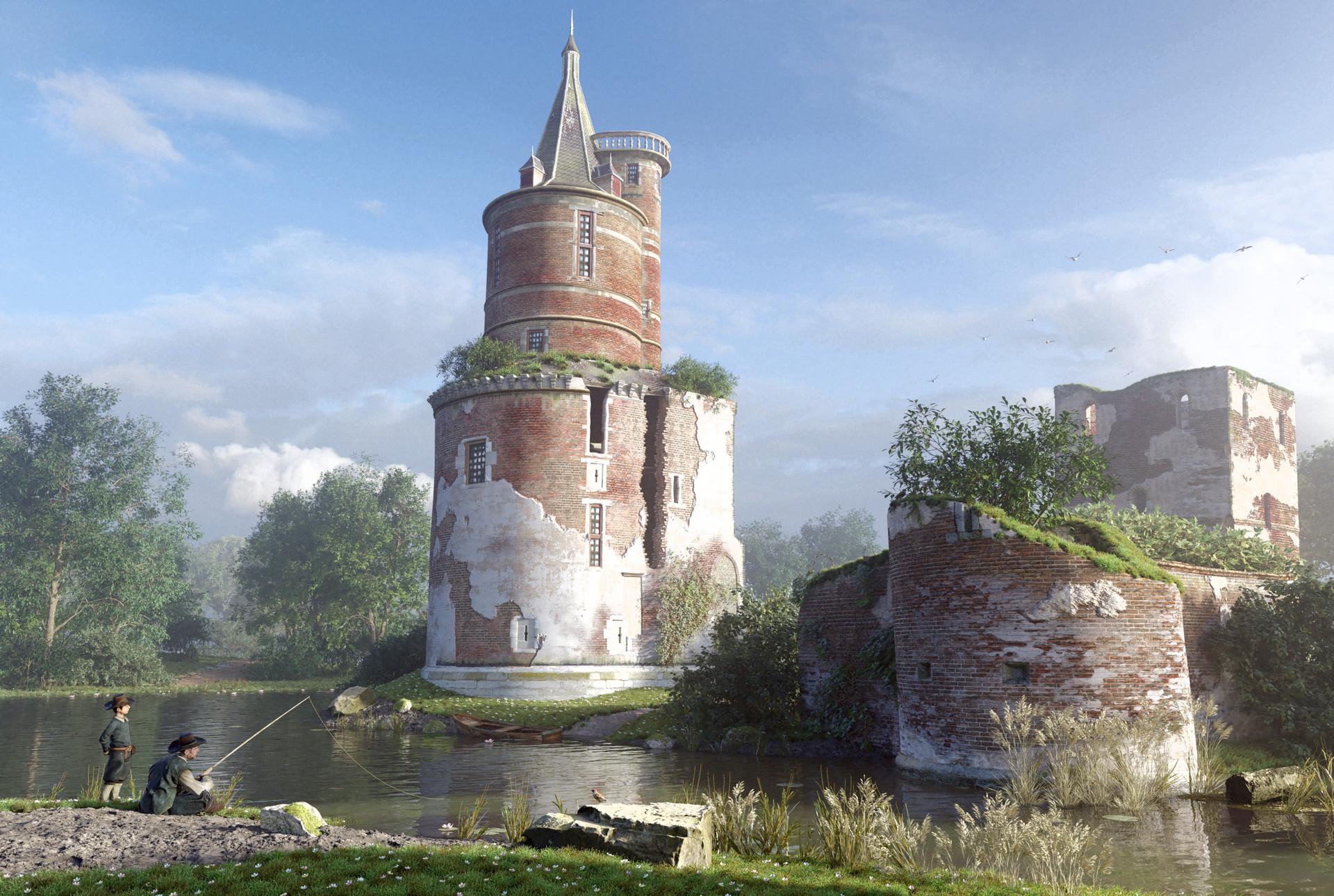 castle_duurstede.jpg