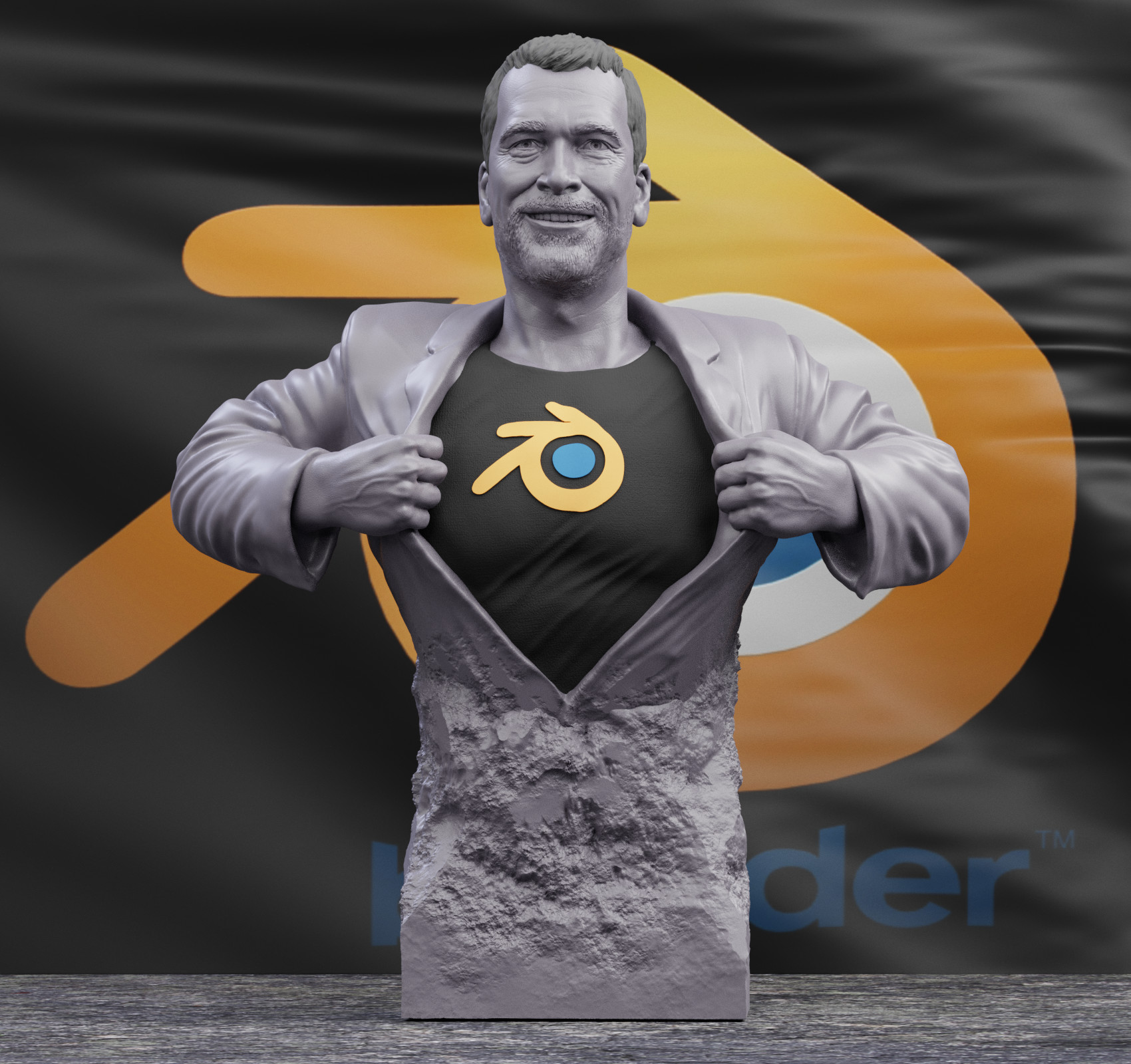 our_superhero_blenderman.jpg
