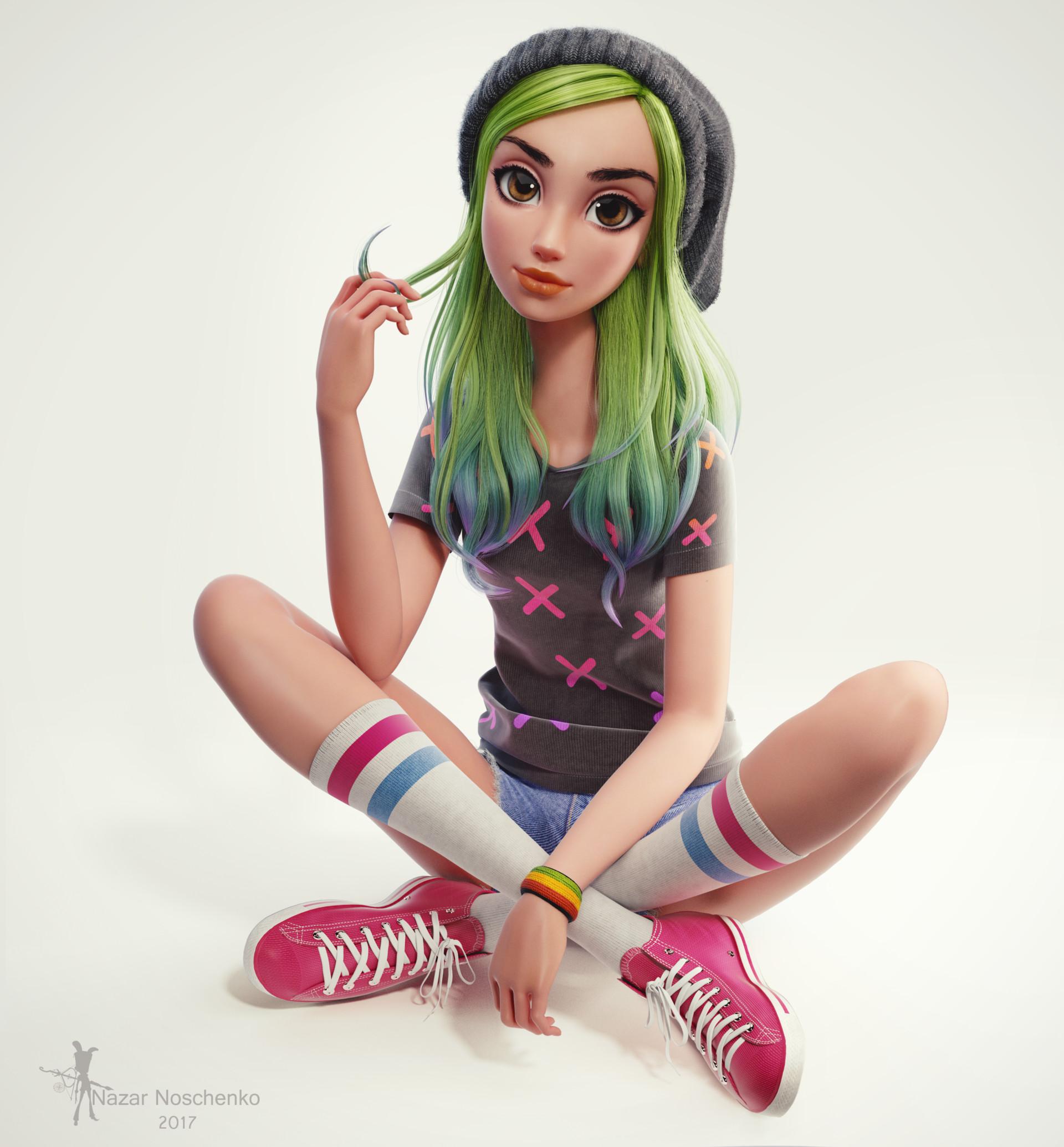 green_hair_girl.jpg