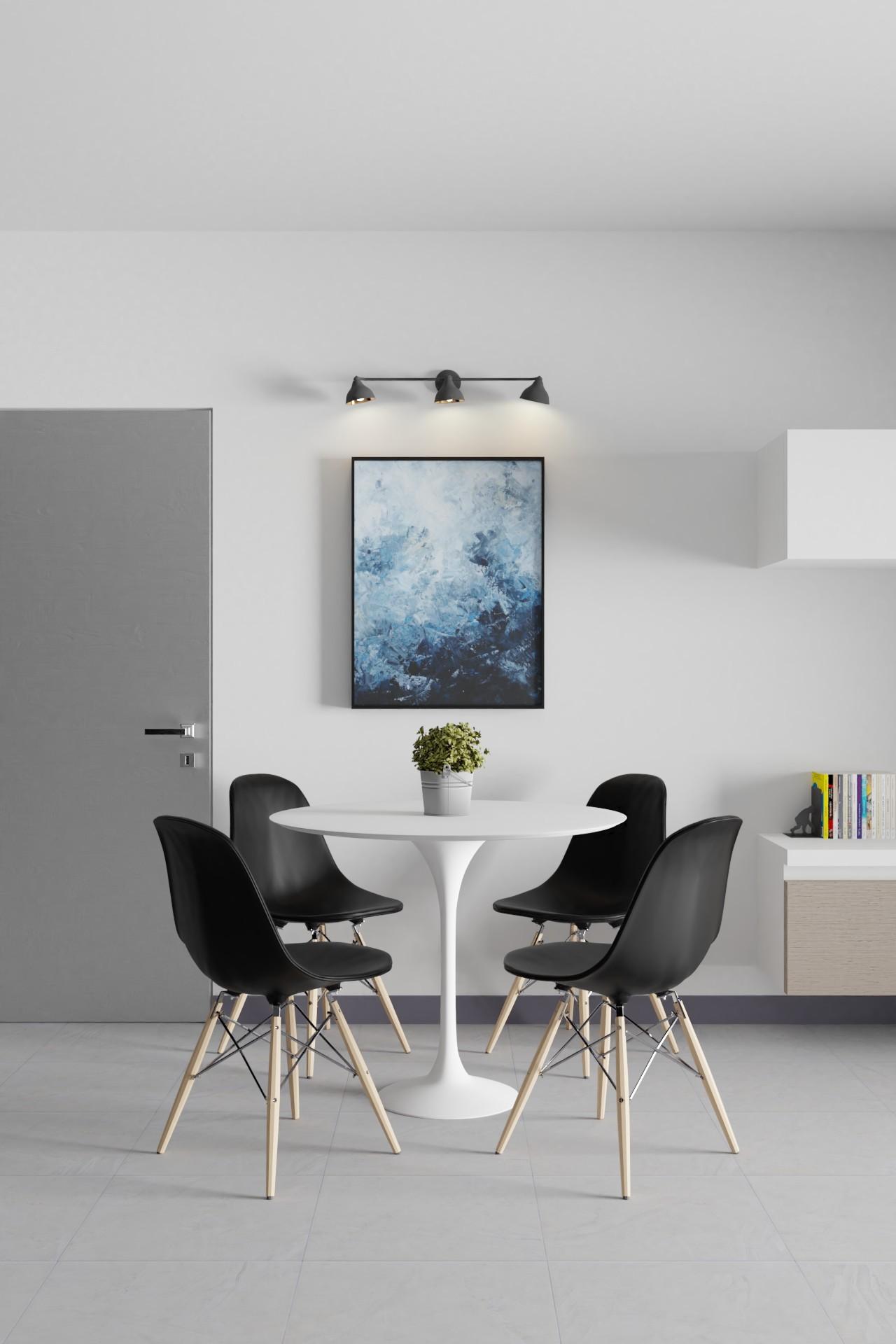 minimal_interior.jpg