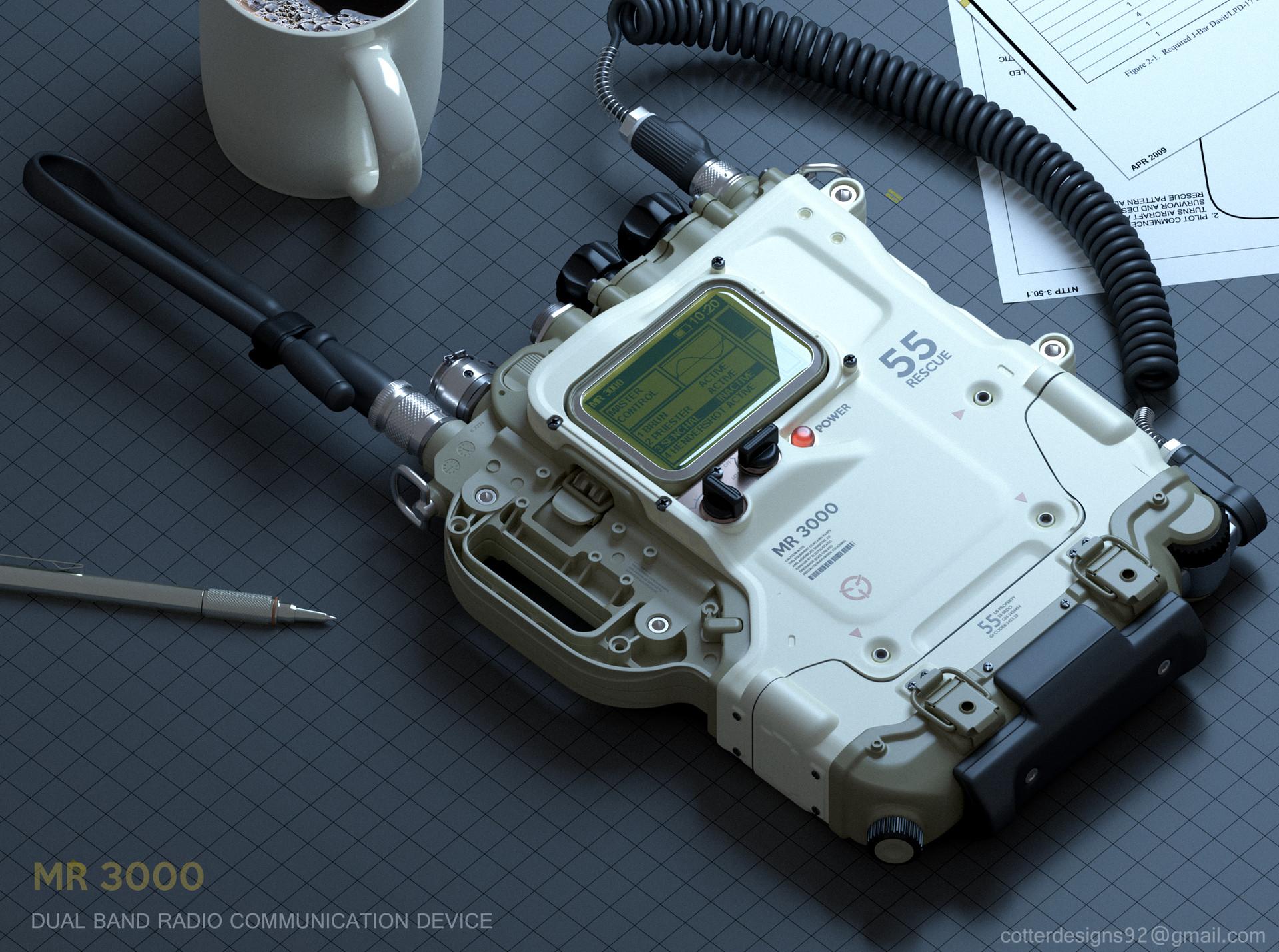 mr_3000_dual_band_radio_device.jpg