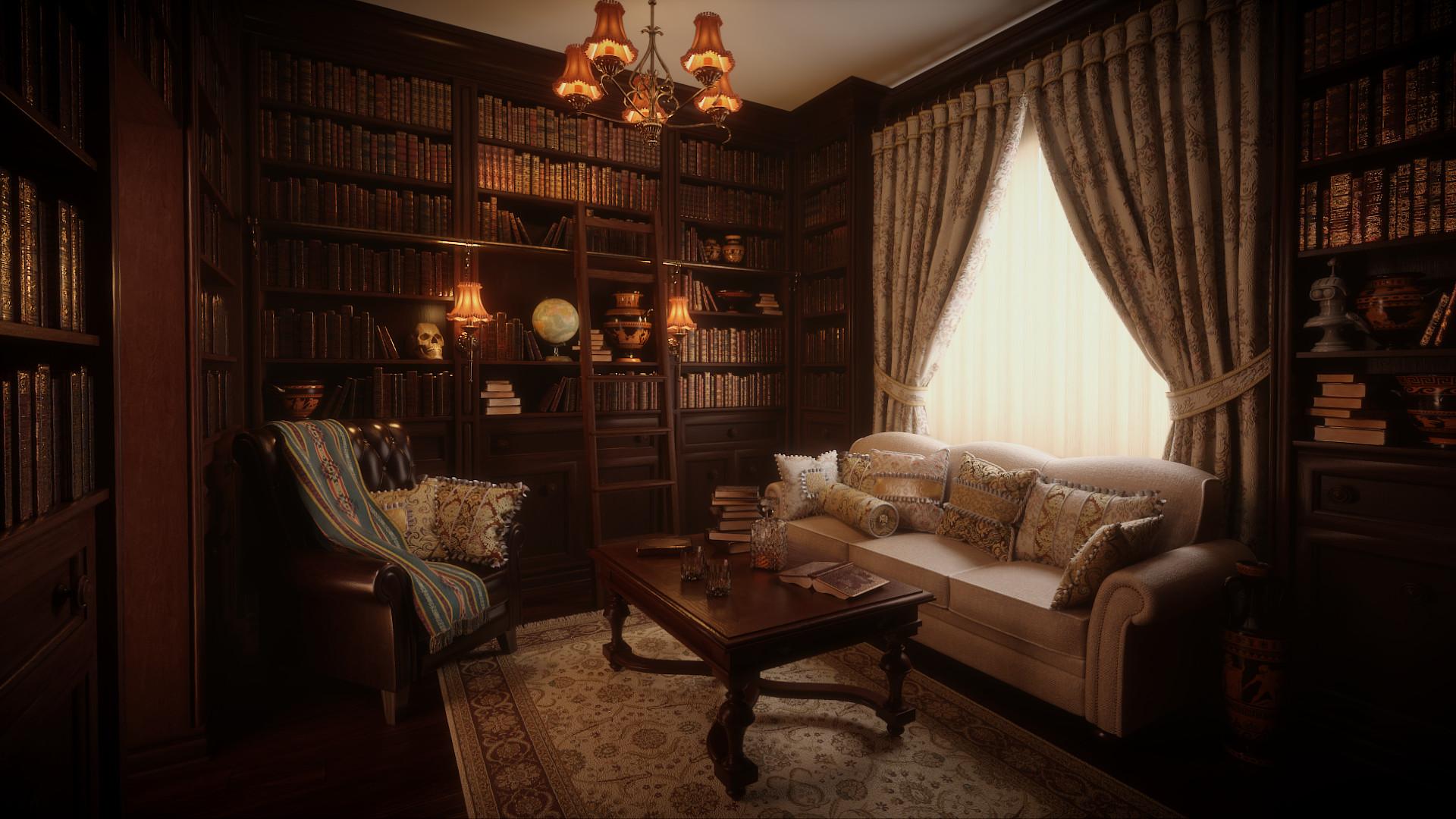 library_interior.jpg