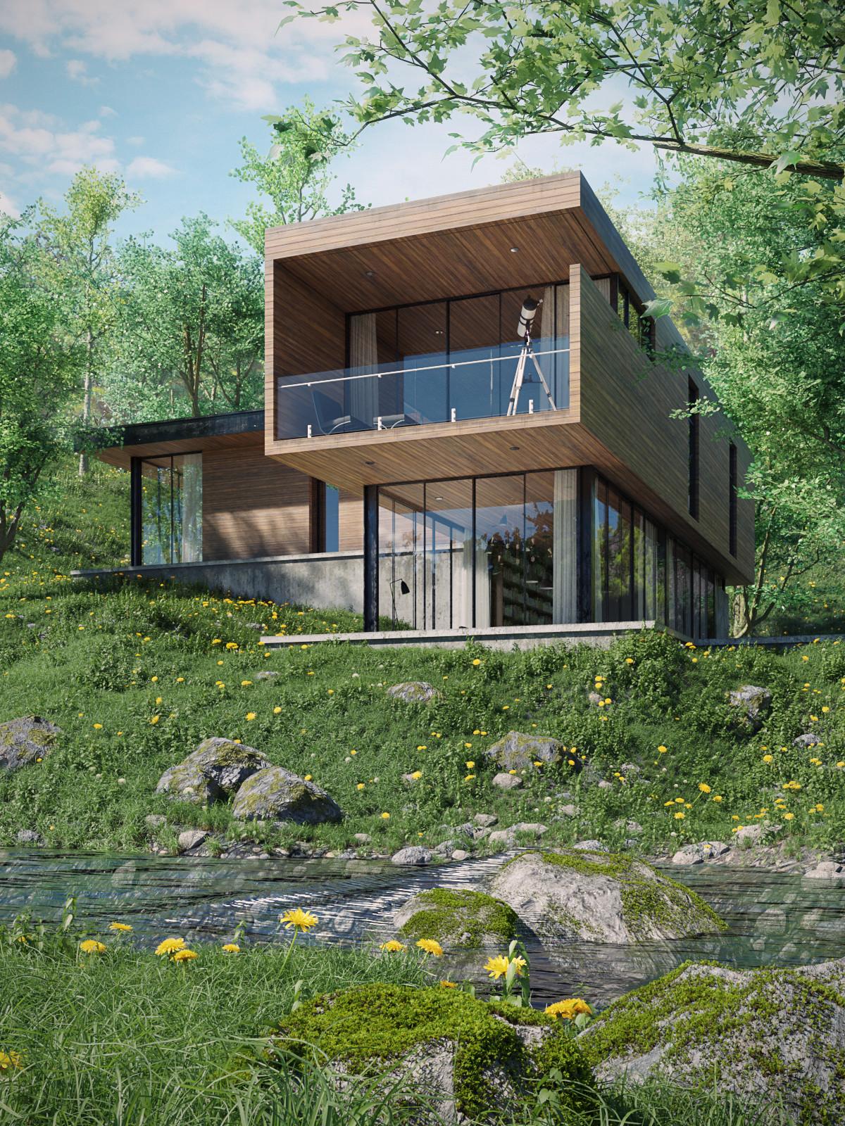 riverside_house.jpg