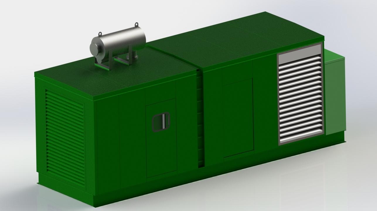 DEG-003.JPG