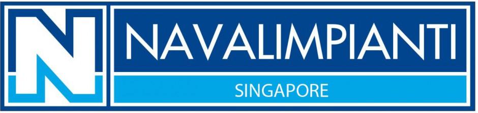 Logo_Navim.jpg
