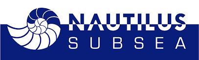 Logo_Nautilus Subsea.png