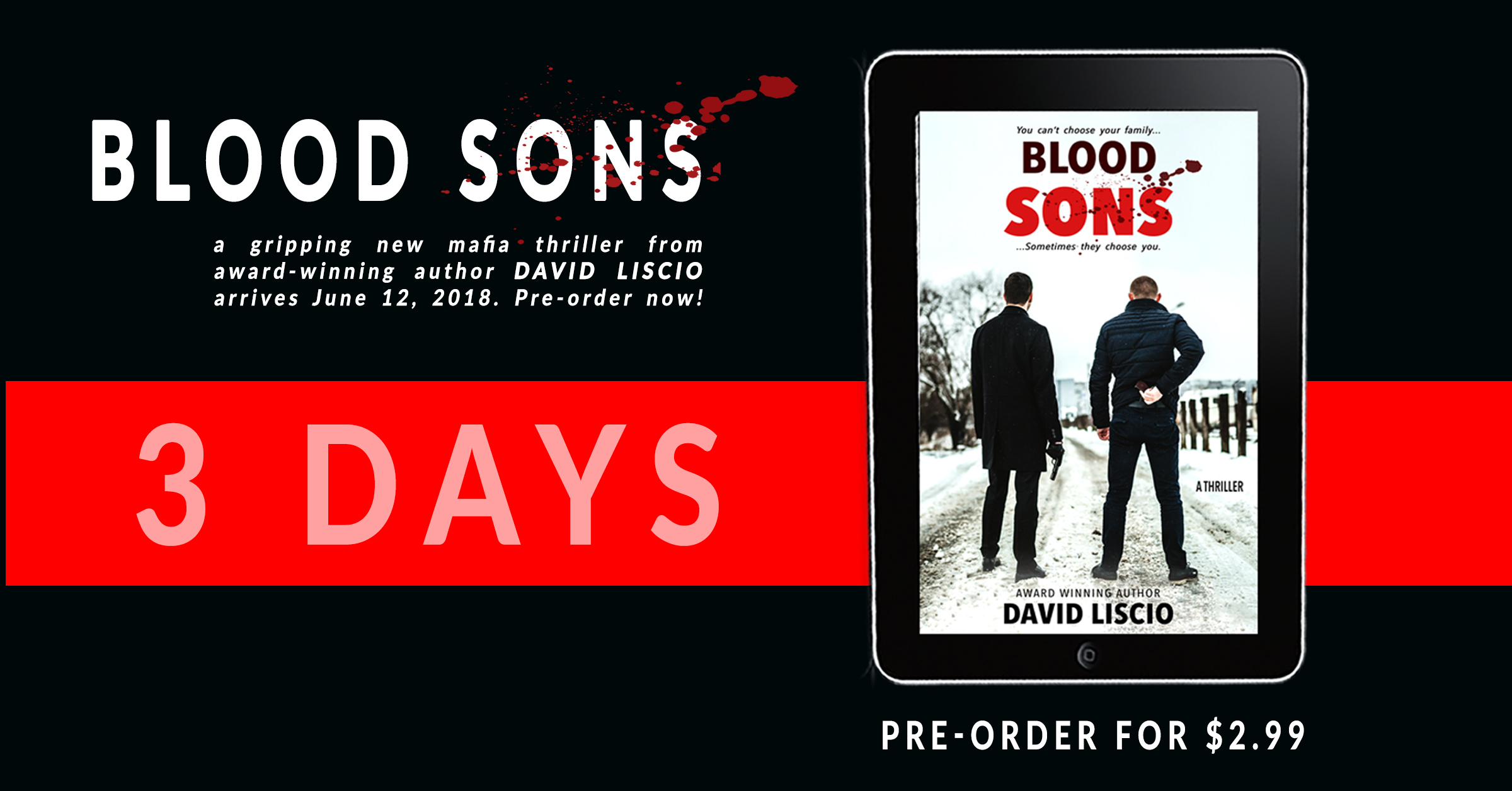 blood sons countdown 3 days.jpg
