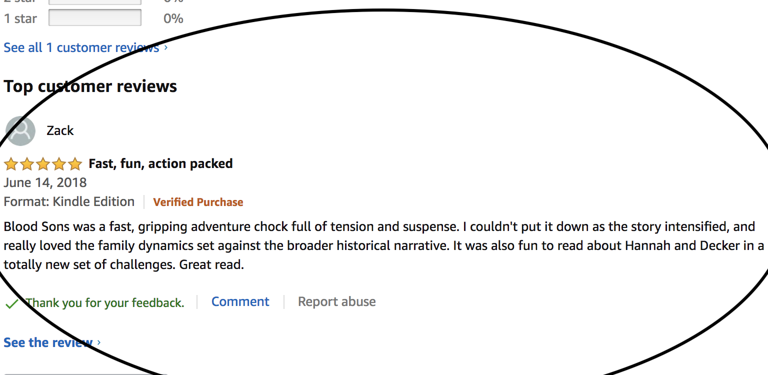 Blood Sons first review copy.png