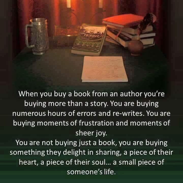 whyreaders should buybooks.jpg