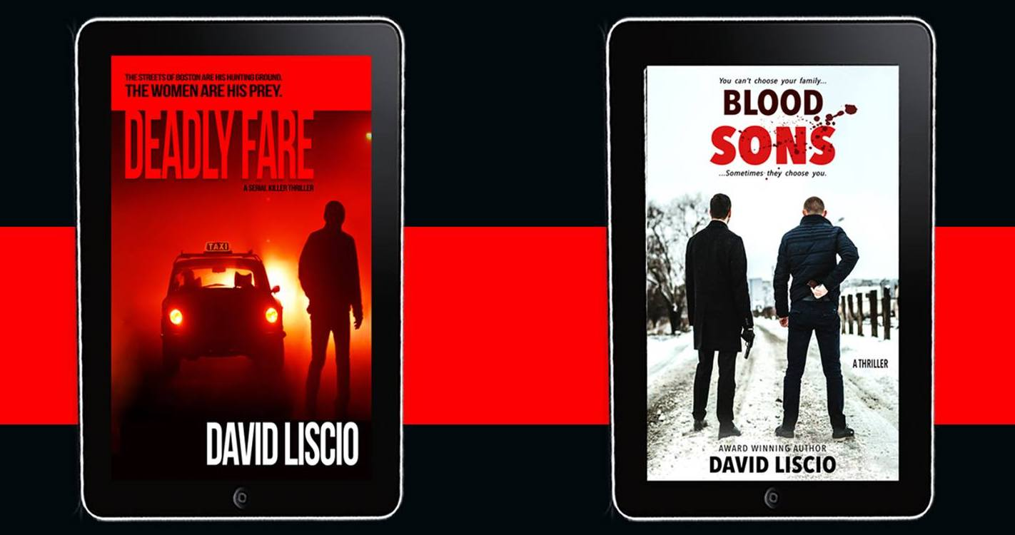 Both Deadly Fare and Blood Sons cropped.jpg