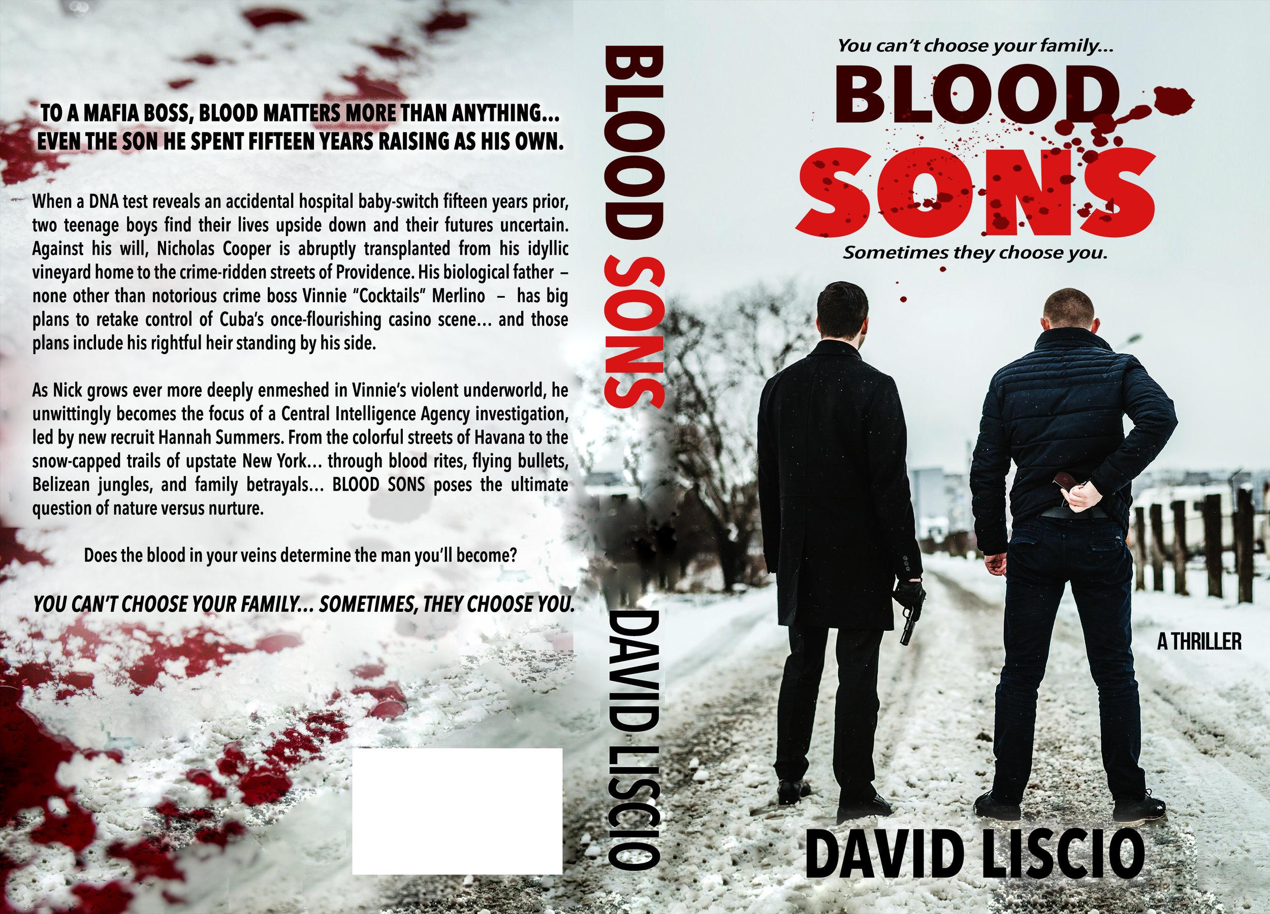 blood sons book jacket spread.jpg