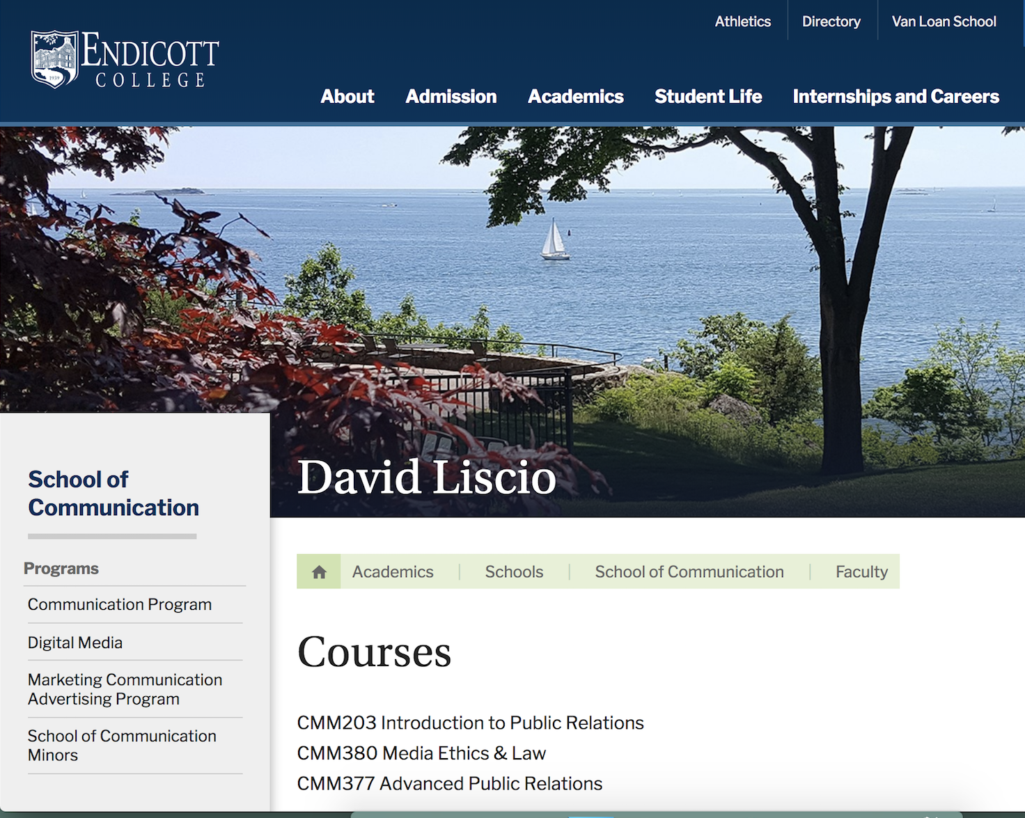 Endicott with sailboat.png