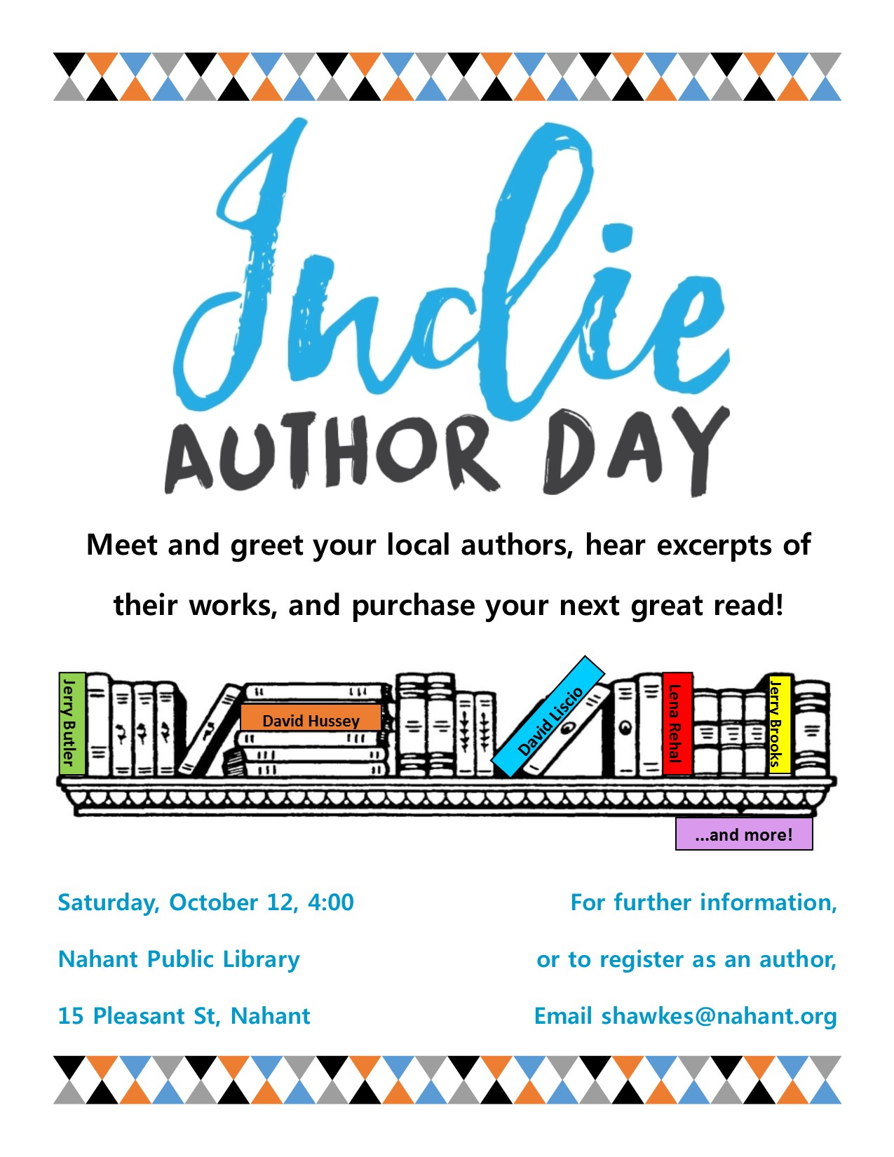 Indie Author Day poster.jpg
