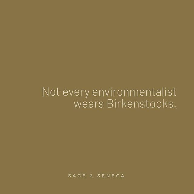 "There is no ""look"" to environmentalism. Just be you, raise your concern, and take action! . . . . . . #environmentalprotection #environmentalist #justbeyou #ecofriendlyliving #wecareabouttheplanet #amazonfires #oceanprotection #writetocongress #epa #localgovernment #naturallivingblogger #dcvegan #blackvegans #hispanicvegansofig #asianvegans #middleeasternvegan #inshallah #veganmuslim #muslimvegan #ecofriendlymuslim #womenenvironmentalist"