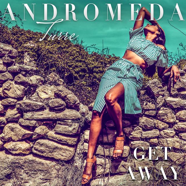andromada get away album art.jpeg