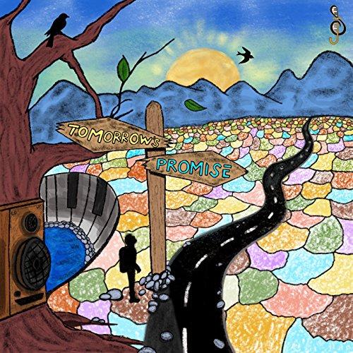 shnide tomorrows promise album art.jpg