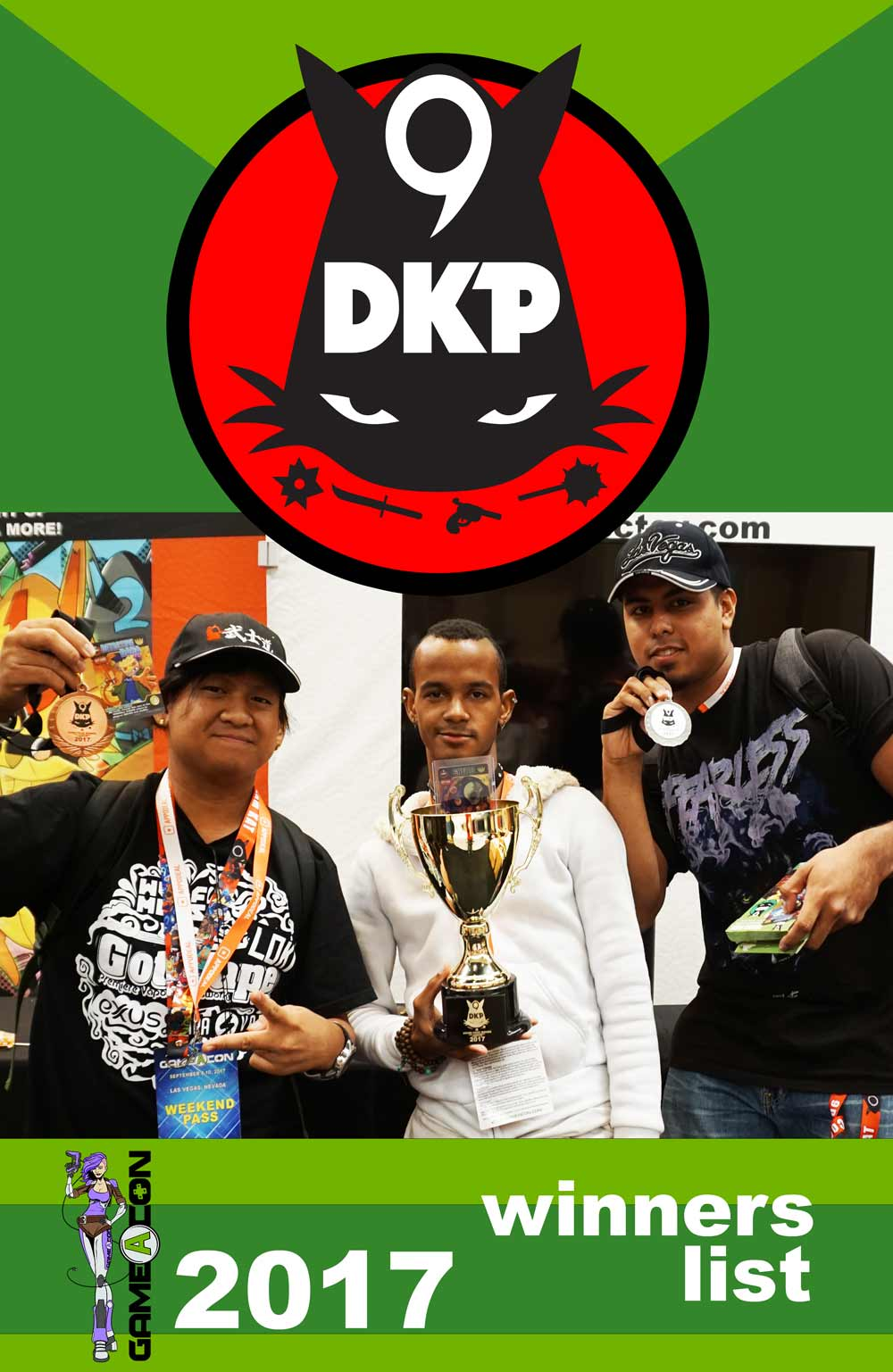 9dkp-gameacon-winners.jpg
