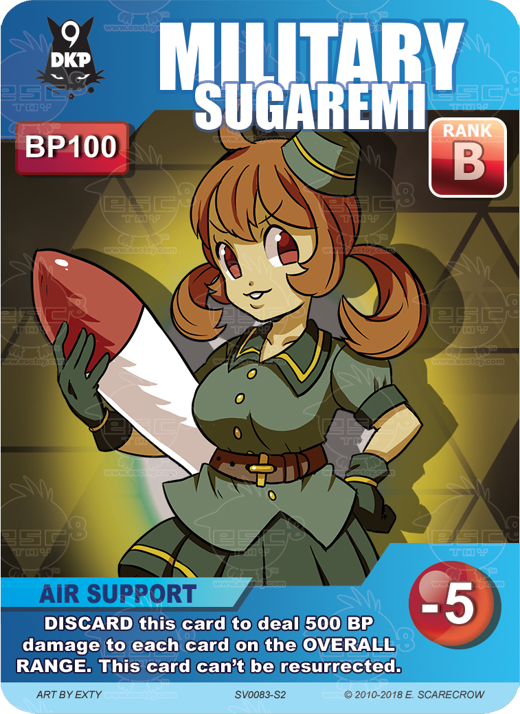 Survivor_Military SugaremI.png