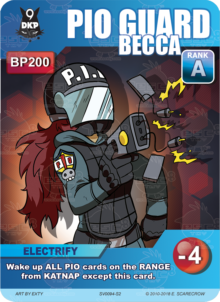 Survivor_P.I.O GUARD BECCA.png