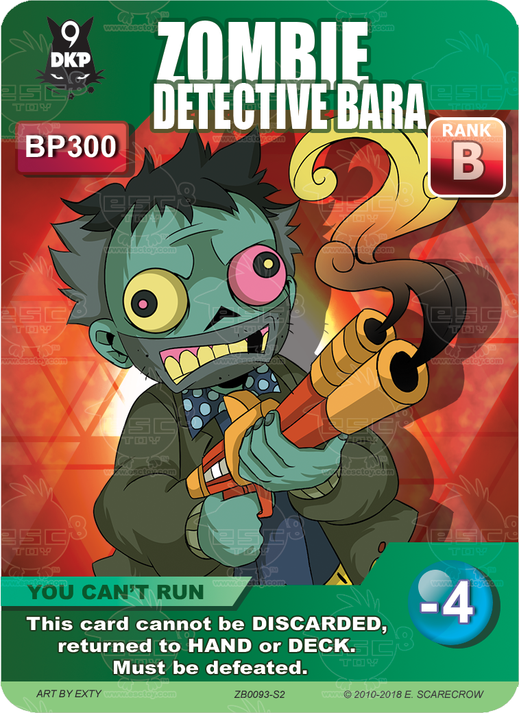 Zombie_Bara.png