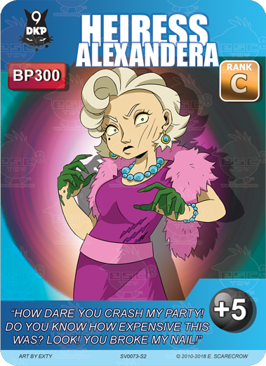 Survivor_Heiress-Alexandera.png