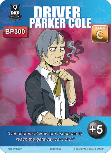 Survivor_Driver-Parker-cole.png
