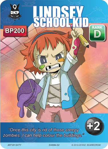 Survivor_Lindsey-School-Kid.png
