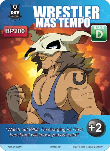 Survivor_Wrestler-Mas-Tempo.png