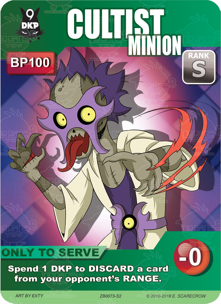 Zombie_CULTIST MINION-73.png