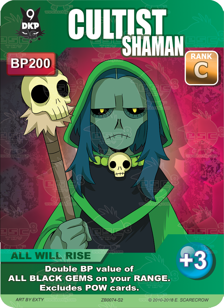 Zombie_CULTIST SHAMAN-74.png