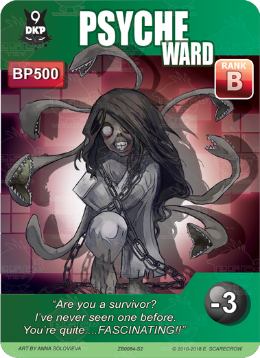 Zombie_psyche-ward.png