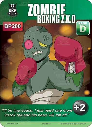 Zombie_boxing-Z.K.png
