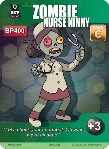 Zombie_Nurse-Ninny.png