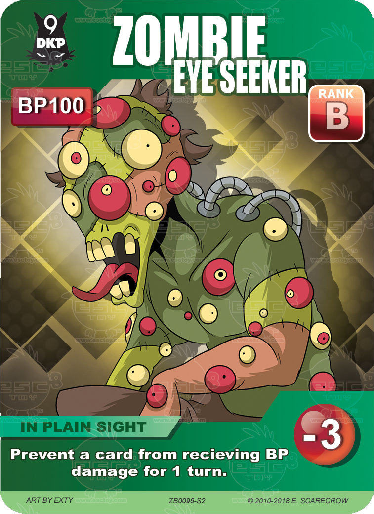 Zombie_EYE SEEKER.png