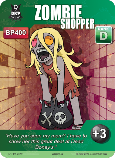 Zombie_shopper.png
