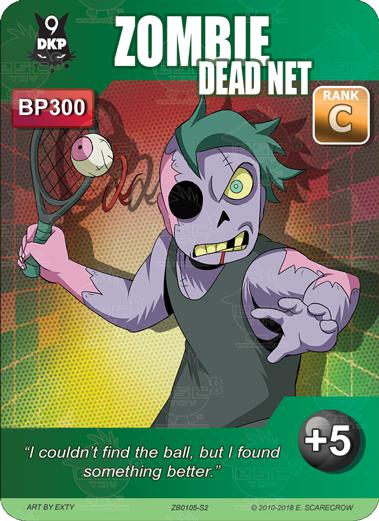 Zombie_Dead-Net.png