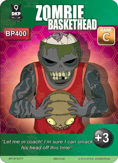 Zombie_Baskethead.png