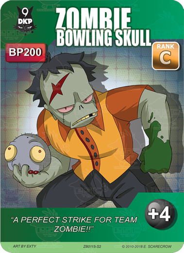 Zombie_Bowling-Skull.png