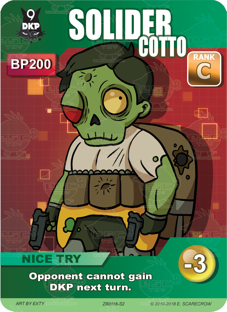 Zombie_Solider Cotto.png