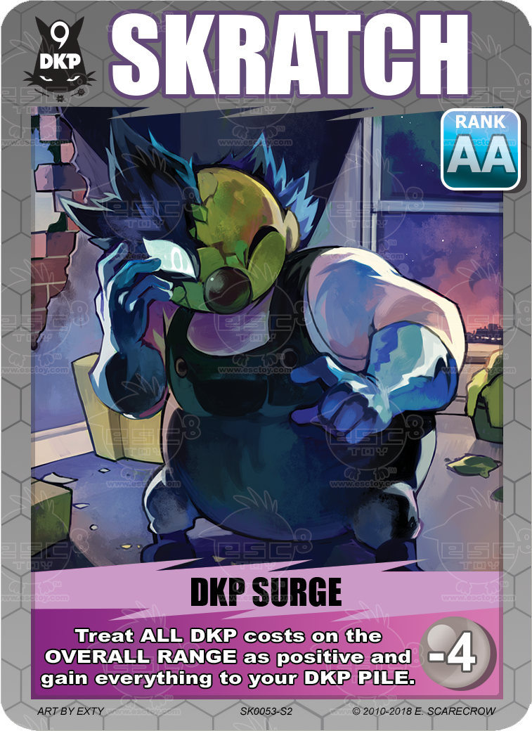 SK0053, DKP Surge.png