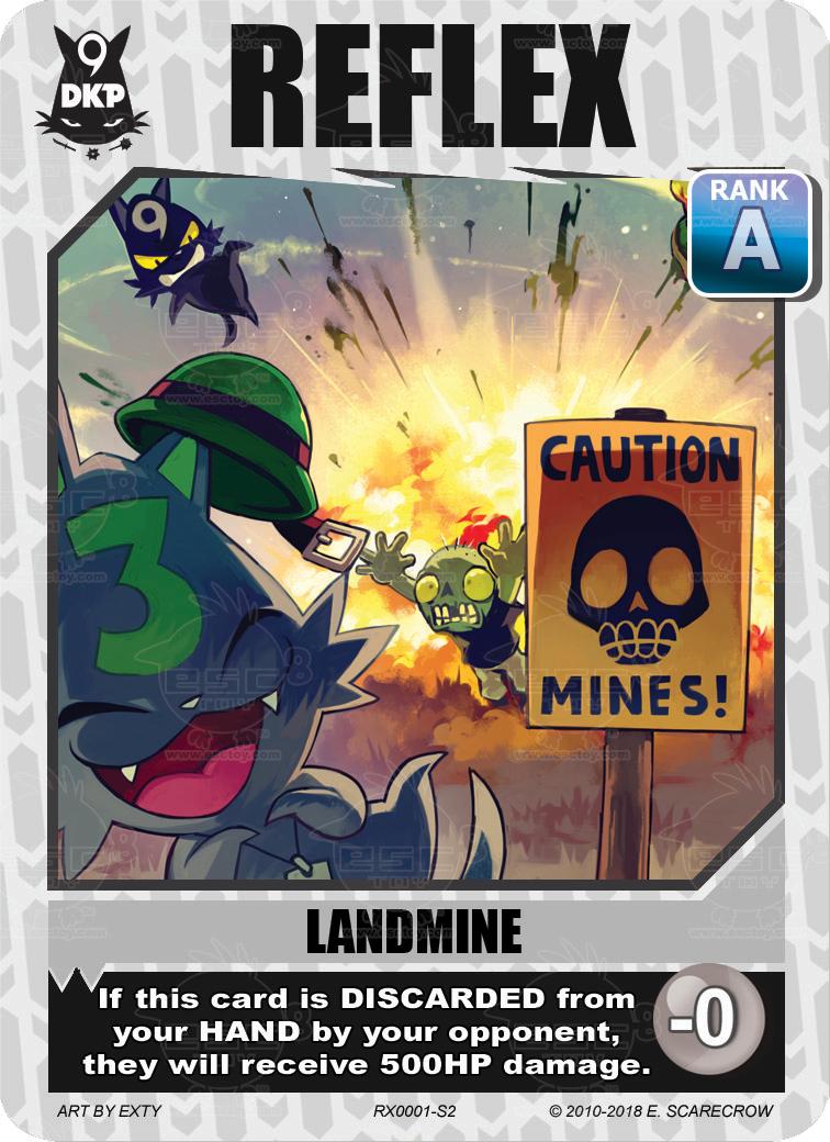 RX0001, Landmine.png