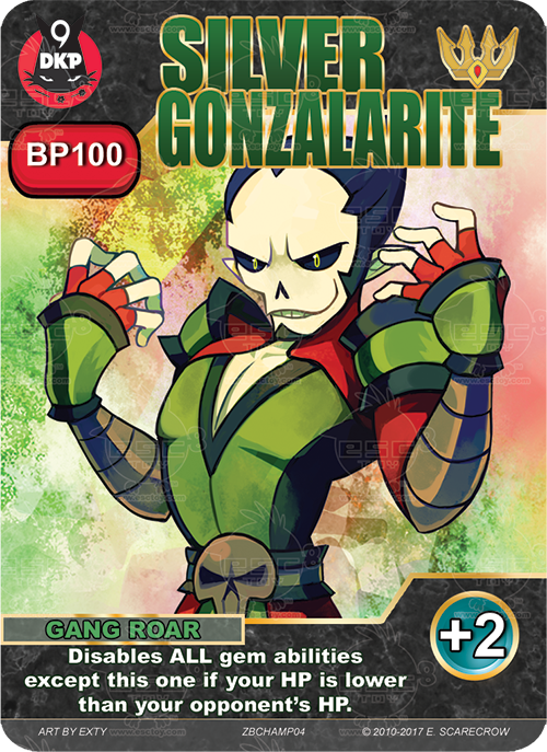 ZBCHAMP04 SILVER GONZALARITE.png