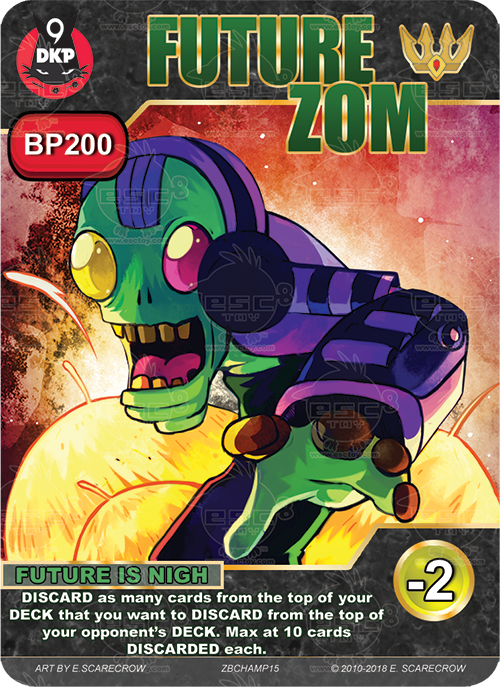 ZBCHAMP15 FUTURE ZOM.png