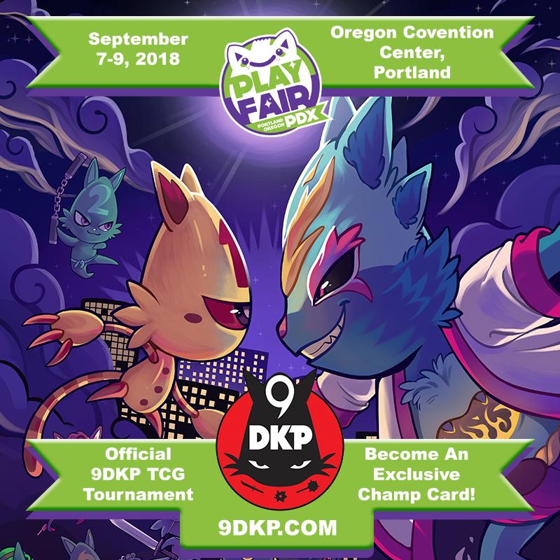 9DKP Play Fair_02.jpg