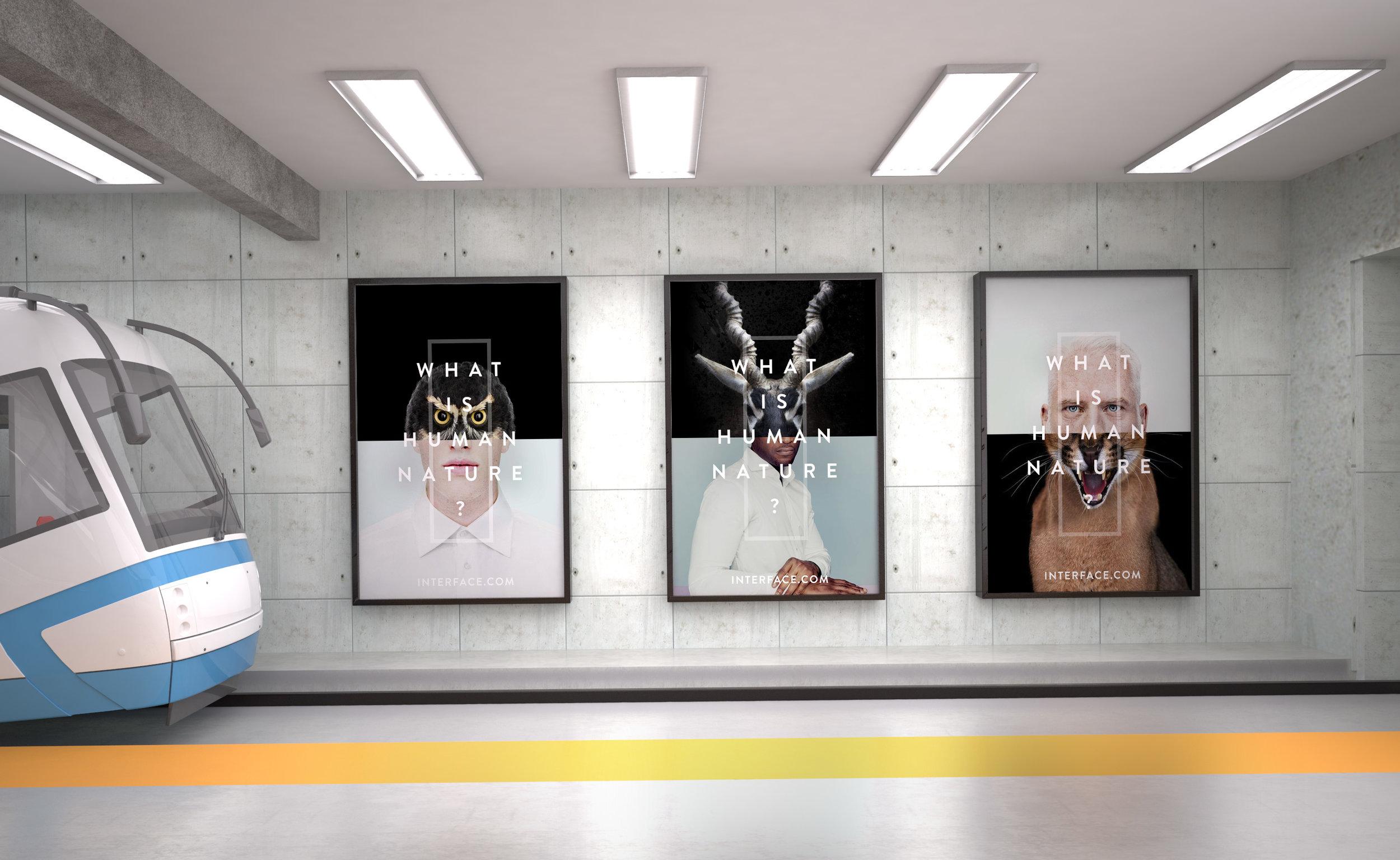 IF - OOH-Subway-01.jpg