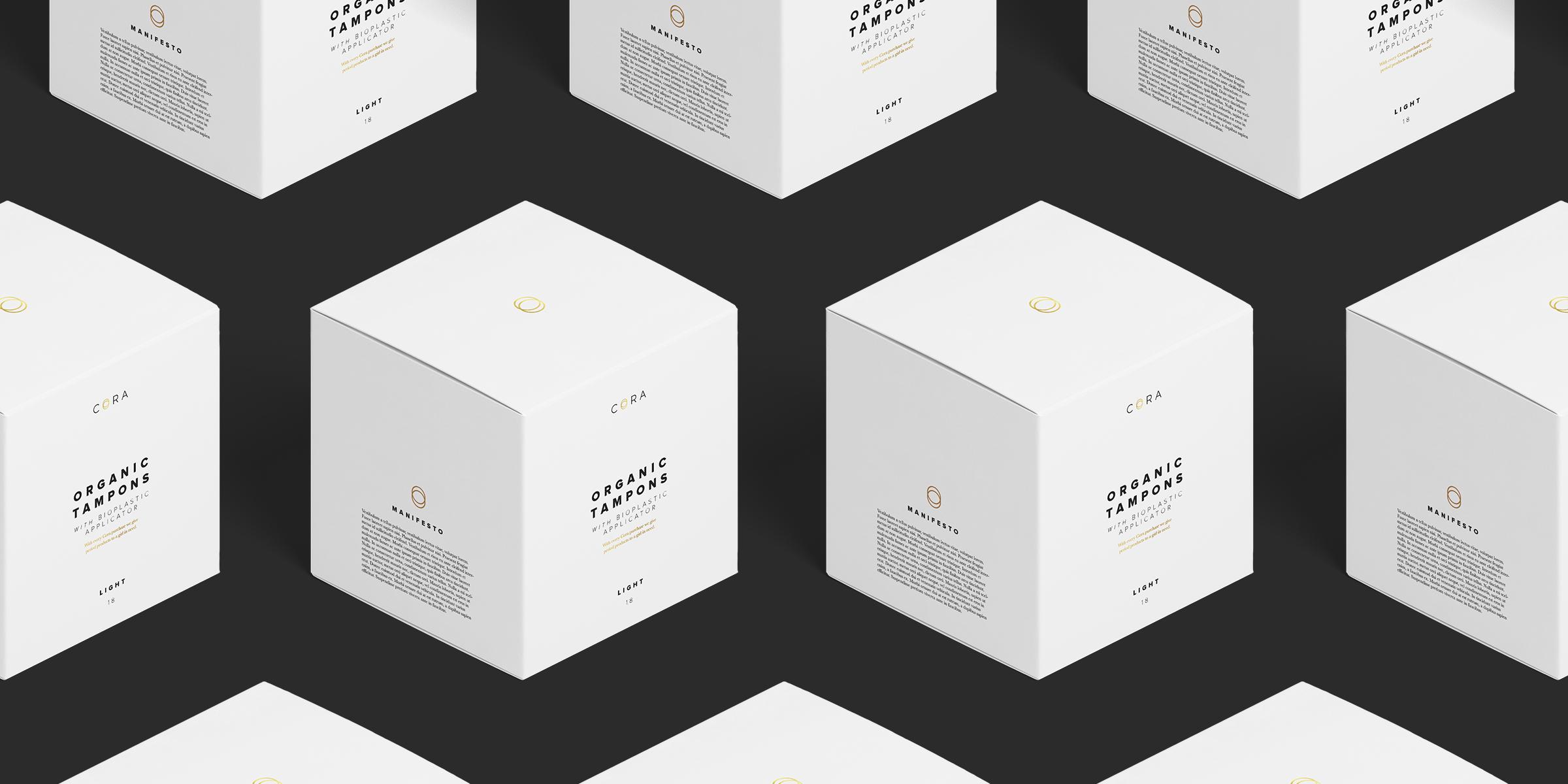 CR—Packaging-01.jpg