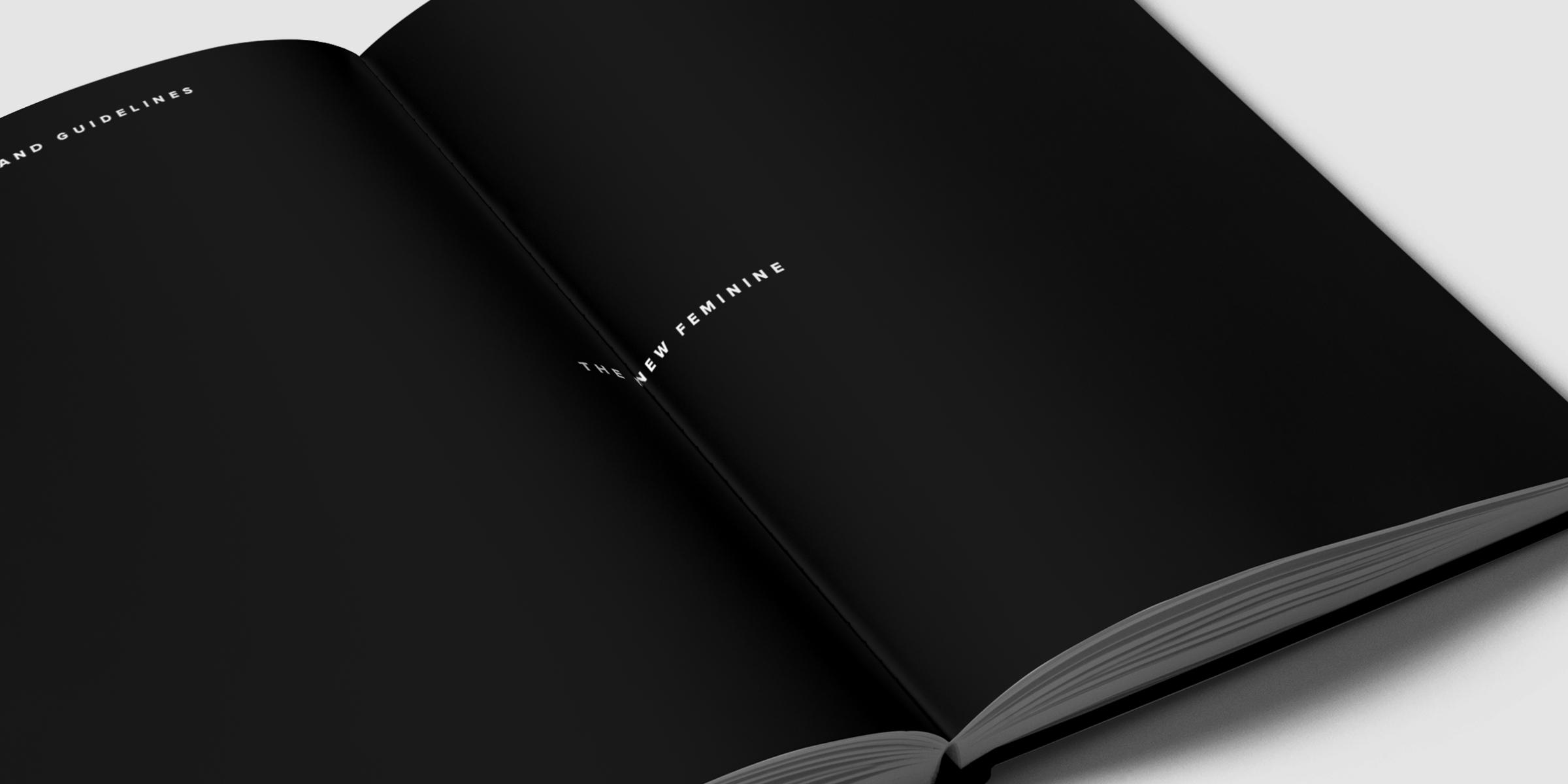 CR—Brandbook-02.jpg