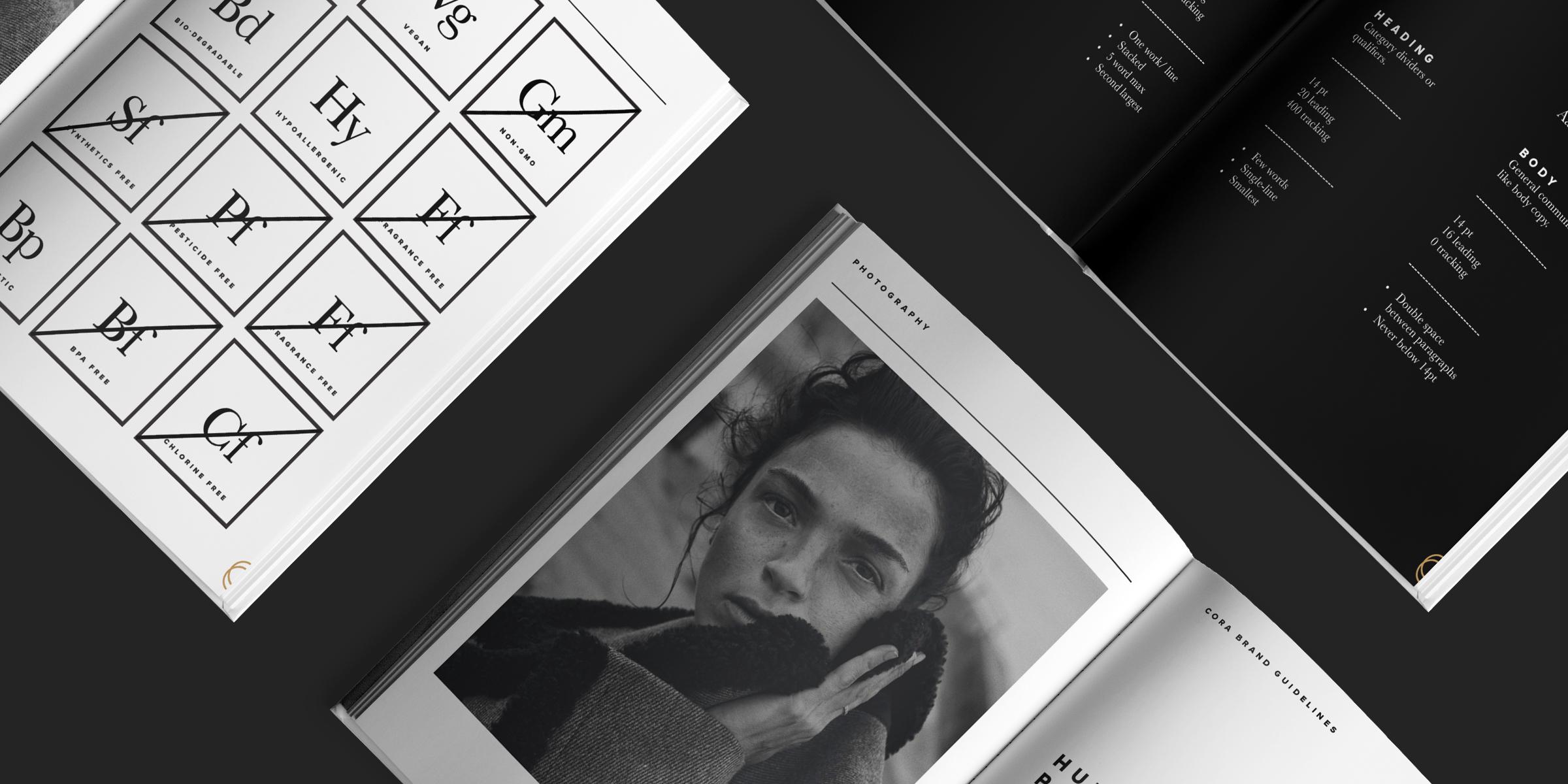 CR—Brandbook-03.jpg