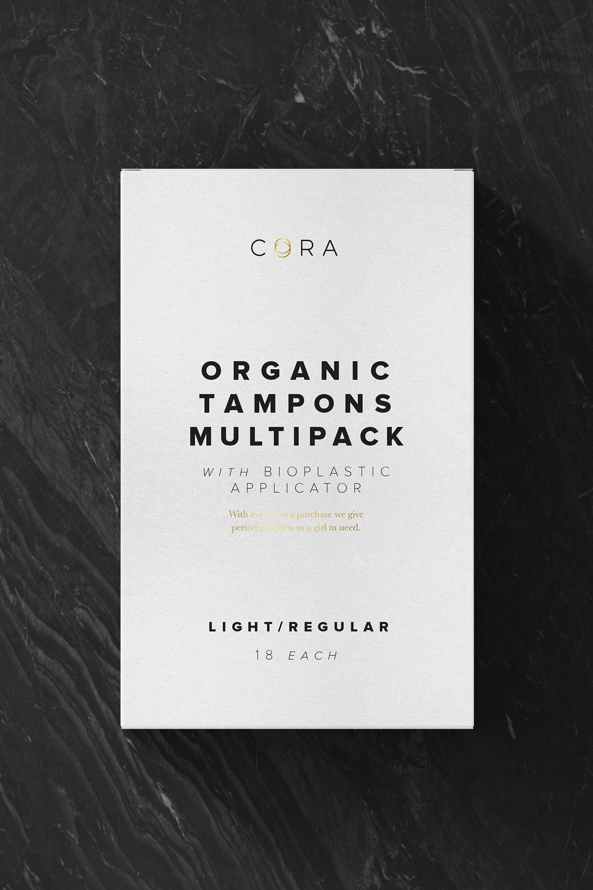 CR—Packaging-04.jpg